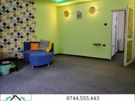 Ap. 7 cam. zona Ultracentrala - ID : RH-21567-property