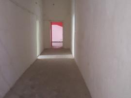 Apartament zona ultracentrala 285 mp
