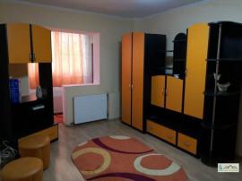 2 camere decomandat Calea Bucuresti-Vulturului 108HB