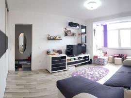 Apartament modern, la 10 min de Iulius Mall