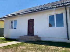 Casa Noua si Buna in Comuna Berceni