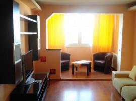 Apartament 2 camere ( inchiriere ) Vlahuta