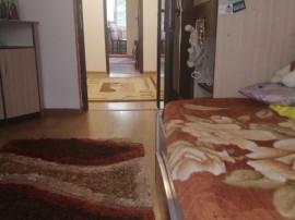 Apartament 3 camere URA