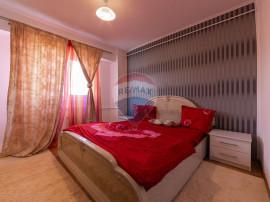 Apartament frumos, decomandat, 2 camere, Piaţa Spitalulu...