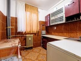 Apartament cu 2 camere Calea Romanilor