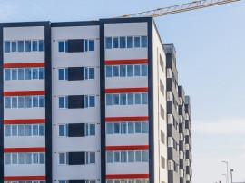 Apartament 2 camere,Berceni, Lidl Metalurgiei