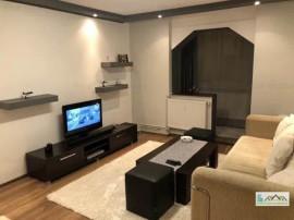 Ap.2 camere renovat mobilat complet Centrul Civic,10790