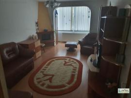 2 camere decomandat etajul 2 Astra,108EM