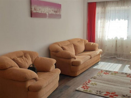 Apartament 4 Camere, 86 mp, ULTRACENTRAL
