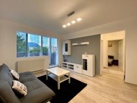 Apartament modern cu 2 camere in zona Astra