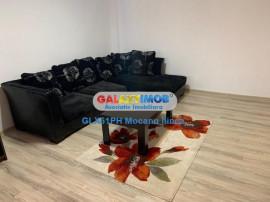 Apartament 2 camere, in Ploiesti, zona Gheorghe Doja