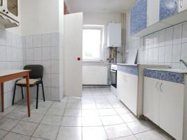Apartament decomandat, cartier Manastur, zona Piata Ion M...