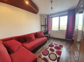 Comision 0% - Apartament 2 Cam Mobilat & Utilat - Astra