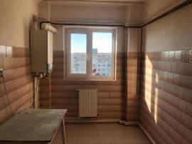 Apartament 2 camere,zona Dorobanti,etaj 8,id 13183