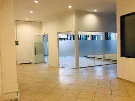 CENTRAL | Spațiu birouri | 160mp