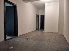 Apartament 2 camere Mioveni | Bloc NOU Robea, Str. Parasti 1