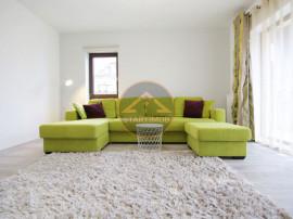 Apartament mobilat 3 camere la prima inchiriere
