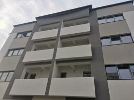 * Bloc NOU * Apartament 2 camere Mioveni   Robea 57mp, Str.