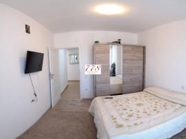 3 camere mobilate utilate Cartierul Verde Bragadiru
