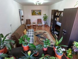 Apartament 2 camere , complet mobilat sau schimb cu casa ...
