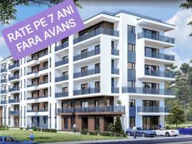 Apartament 3 Cam - Mamaia Sat/ Nord- Rate pe 7 Ani/AVANS 0%