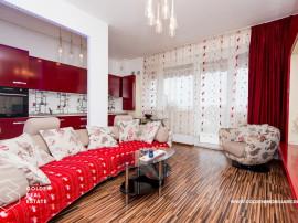 Golden Real Estate vă propune spre închiriere un apartament