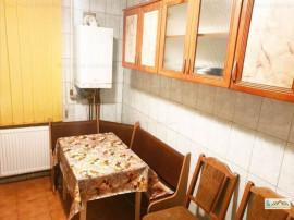 Apartament 2 camere etaj intermediar zona Faget 108CI