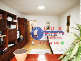 ID INTERN 2436 Apartament 2 camere Str. 1848