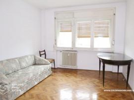 Apartament 2 camere, strada Miron Costin, etajul 1