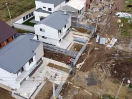 CRAIOVEI | Casa individuala | Proiect | 21 Case | Au 117mp