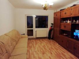 Apartament 3 Camere Piata Sudului - Oltenitei - Berceni