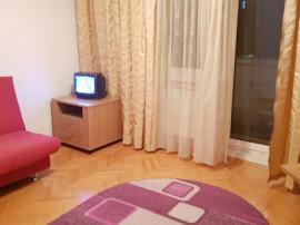 Sebastian Apartament 4 camere Prosper