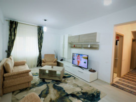 Apartament 2 camere / Copou / certificat EcoHabitat