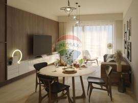 Apartament 2 camere de vanzare Herastrau