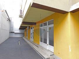 Cladire spatii comerciale P+2 etaje 289mp Piata Crangasi