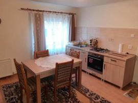 Casa de comuna Loamnes 56000 euro