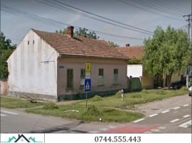 Teren zona Aradul Nou - ID : RH-22674-property
