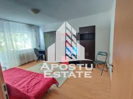 Apartament 2 camere Complexul Studentesc
