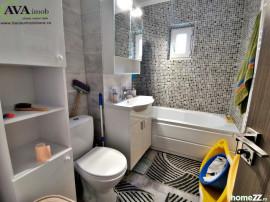 Apartament 2 camere - Renovat Modern - Parter - Mioritei
