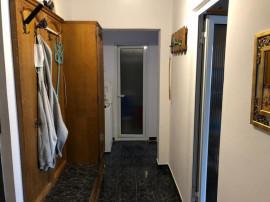 LIBER !!! Apartament 4 camere zona Obor, etaj 1