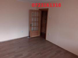 Apartament, 3 camere, zona Victoriei