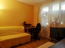 Comision 0% apartament 3 camere calea bucurești