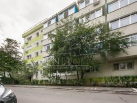 Apartament 4 camere Colentina Rau Piatra Mare Bloc Reabilita