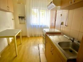 GAVANA 3 | 2 camere | confort 1 decomandat | centrala termic