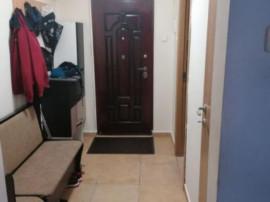 Vanzari Apartamente 3 camere CARTIERE EMIL RACOVITA