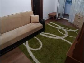 Inchiriez ap. 2 cam. zona Vlaicu - ID : RH-23080-property