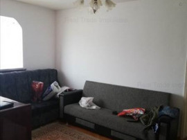 Apartament 2 camere cu balcon Gemenii,108JG