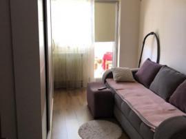 Apartament 3 camere --SOVEJA--INEL 1