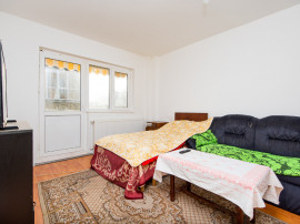 Apartament 2 camere, Micalaca-Voinicilor, decomandat