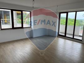 Oferta!!! Apartament 3 camere - Baneasa